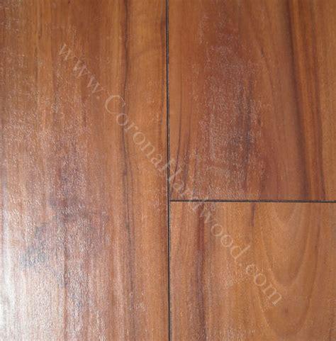 Formica Laminate Flooring Laminate Flooring Formica Wood Laminate Flooring
