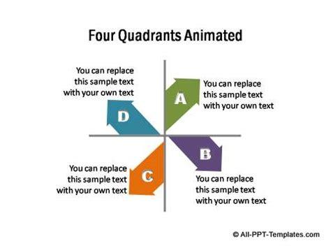powerpoint templates quadrants powerpoint templates quadrants image collections