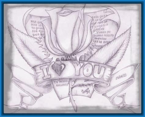 imagenes de ositos dibujados a lapiz como hacer una rosa a lapiz para compartir dibujos de