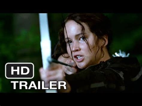 film love games trailer movie trailer the hunger games video author jacqueline