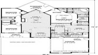 pics photos small house plans under 1000 sq ft small small house floor plans under 1000 sq ft small home floor