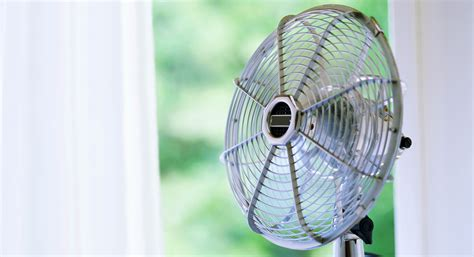 how to cool room without ac how to cool a room without air conditioning thrive market