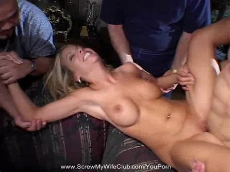 Blonde On Blonde Swinger Milf Free Porn Videos Youporn