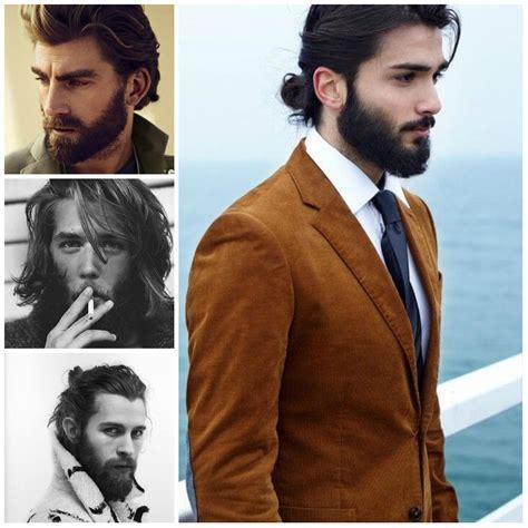men u0027s hair the taper top 10 photo of popular