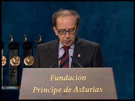 biography ismail kadare discurso de isma 237 l kadar 233 principe de asturias video