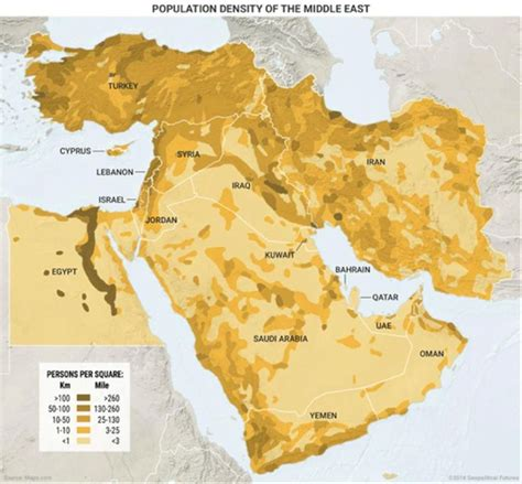 middle east road map 17 best images about silk road ancient road trade