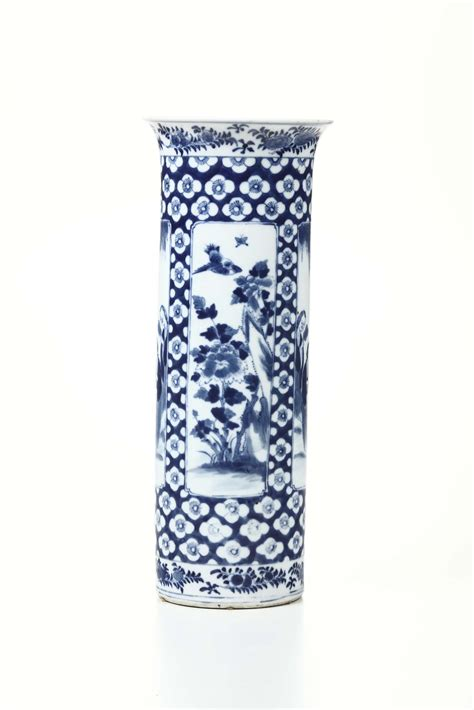 vaso porcellana vaso in porcellana cina repubblica xx secolo