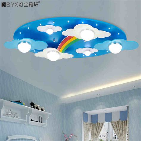 kid ceiling light room marvelous ceiling light room sle ideas