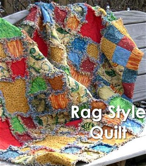 free printable rag quilt patterns baby rag quilt patterns 171 free patterns