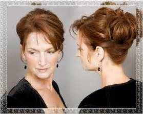 updo hairstyles for weddings for mothers beautiful hair wedding hairstyles for short hair for