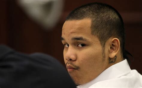 Clayton County Superior Court Records Clayton Cop Killer Convicted For Armed Robbery
