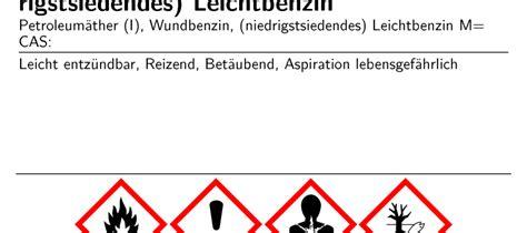 Beschriftung Chemikalien by Chemikalien Etiketten Dr Stack Hay