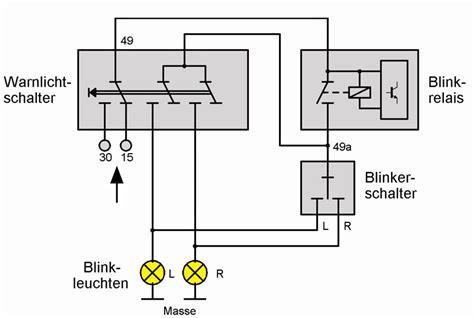 Motorrad Oldtimer Blinker Nachr Sten by Blinklicht T4 Wiki