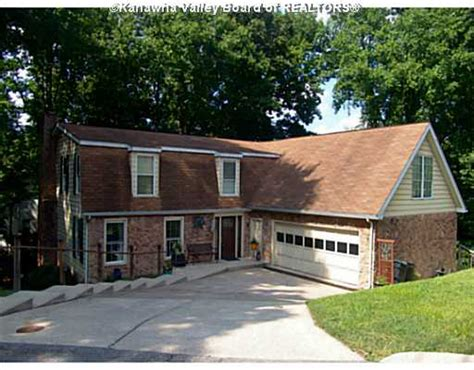 houses for sale in south charleston wv homes for sale south charleston wv south charleston real estate homes land 174