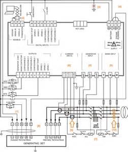 sch 233 ma inverseur de source automatique inverseur de source automatique