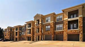 Apts In Tx Santa Fe Ranch Apartments In Irving Tx