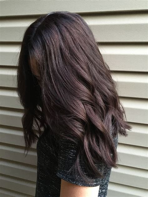 images of mocha brown hair color 25 best ideas about mocha hair on pinterest mocha hair