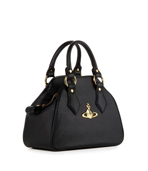 Vivienne Westwood Label Bags by What You Need To Vivienne Westwood Bags Medodeal