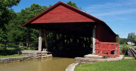 Brookville Lake Indiana Cabins by The World S Catalog Of Ideas