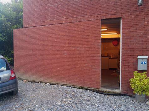 Garage Door Springs Reddit Garage Pics