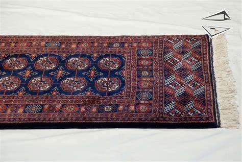 runner rugs 3 x 12 bokhara rug runner 3 x 12