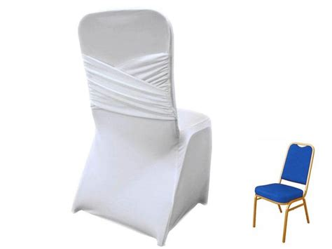 Paper Chair Covers For Folding Chairs - 1000 images about entertaining on serving