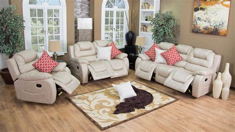 Recliner Lounge Suites Sale by Stella Recliner Lounge Suite Recliners For Sale Lounge