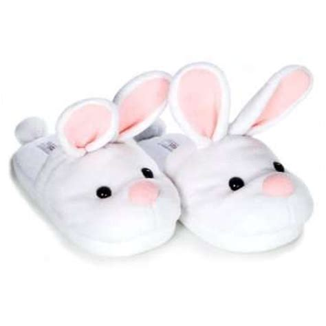 cute bedroom slippers bedroom slippers for women kris allen daily