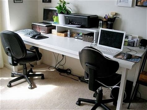 types of computer desks furniture diy computer desks for two people types of
