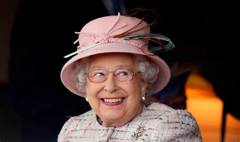 Queen S | why the queen s official birthday changes date every year