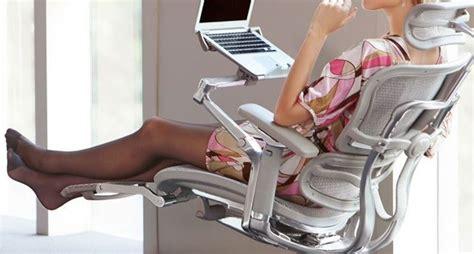 sedie posturali sedie e poltrone posturali arredamento casa tipologie