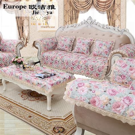 indian sofa covers indian sofa covers rooms