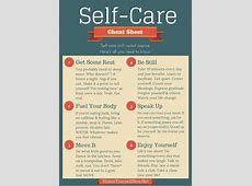 Self Care Cheat Sheet Pictures, Photos, and Images for ... Friends With Benefits Tumblr Gif