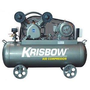 Kompresor Krisbow Sell Mesin Kompresor Krisbow From Indonesia By Pt Puretek