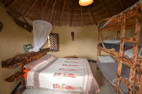 accommodation sugarloaf backpackers lodge