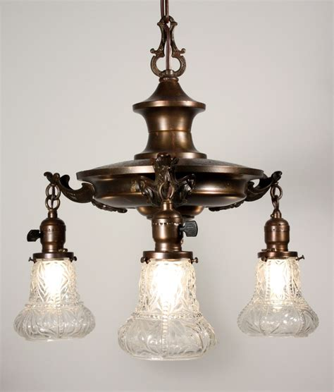 1920s Bathroom Light Fixtures 1920s Chandelier Light Fixture Fixtures Intended For Residence Prepare Antique