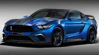 ford mustang colors 2017 ford mustang car wallpaper