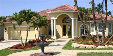 palm beach home builders rjm custom homes west palm beach fl realtor com 174