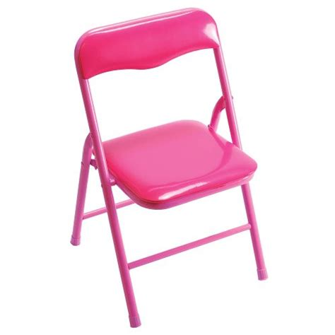 Toddler Fold Out Chair by Fold Out Chair Bed Home Furniture Design