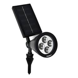 solar lighting reviews solar lights for the garden reviews home outdoor decoration