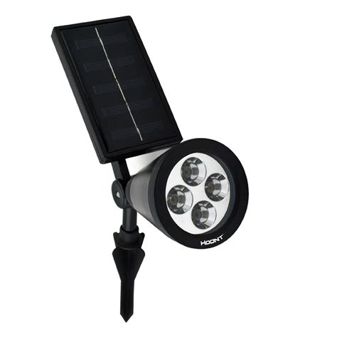 best solar lights review five best solar powered garden lights for 2017 our