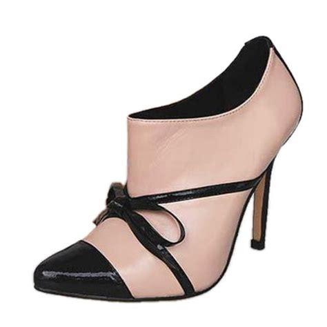 Shoes Manolo Blahnik 1129 2a manolo blahnik shoes