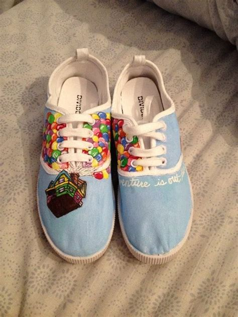 diy painting shoes 25 best ideas about painted canvas shoes on