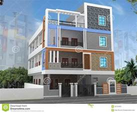 Building Design Online Pics Photos Building Front Elevation In Bangalour Image