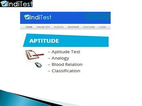 design engineer aptitude test aptitude questions and answers for it companies http www