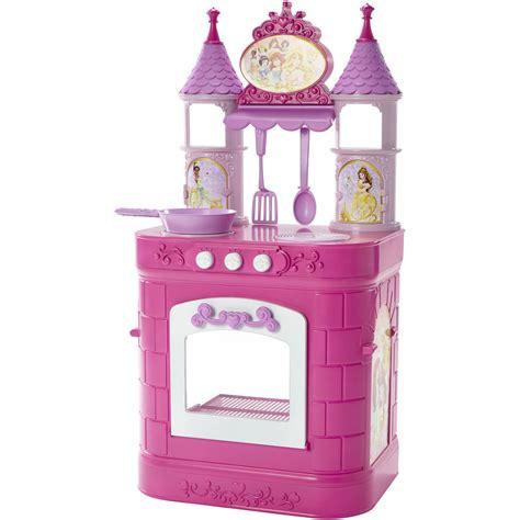 Pink Retro Kitchen Collection 100 Pink Retro Kitchen Collection Kitchen Curtains