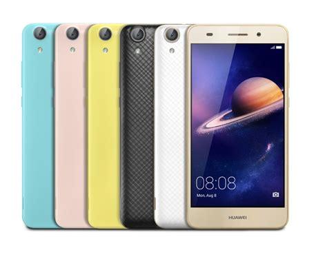 Softcase Huawei Y6 Ii Y62 Y6 Ii Y6 2 5 5 Ultrathin Ume Original Silik huawei y6 ii and y6 compact entry level smartphones coming