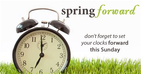 time change 2015 it s time to spring forward inside inmotion hosting