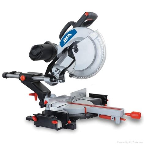 professional woodworker miter saw woodworking products woodworking band saw blade wood
