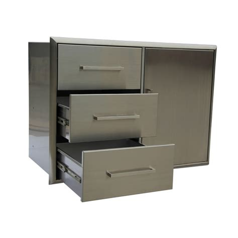 Bbq Island Drawers by Wuxi Sinyooutdoors Co Ltd Outdoor Kitchens Grills